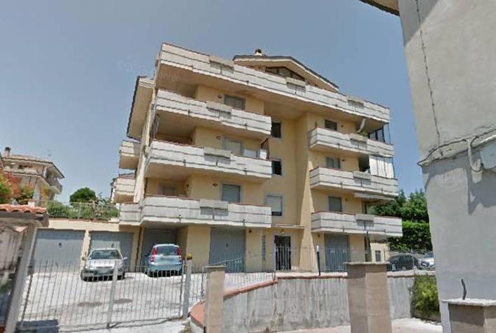 Dettaglio immagine VIA DANTE ALIGHIERI 307/A, Civitanova Marche (MC)