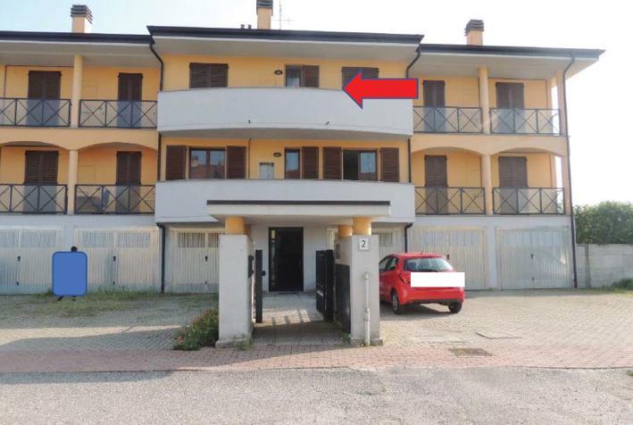 Image detail Via Dei Platani 2/4, Miradolo Terme (PV)
