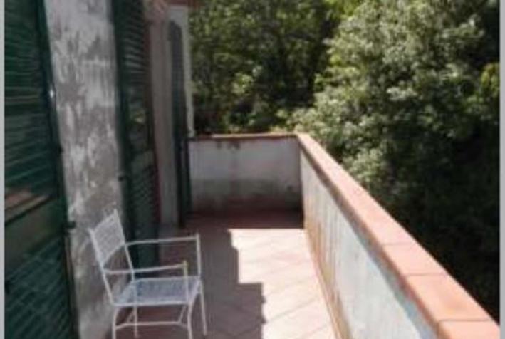 Dettaglio immagine Loc. Pescina, Seggiano (GR)