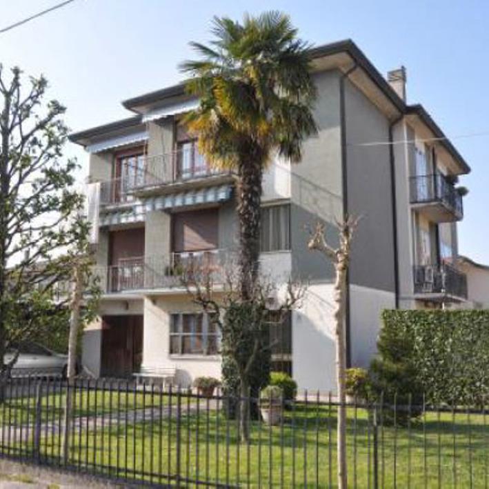 Dettaglio immagine Via A. Manzoni 14, Curtarolo (PD)