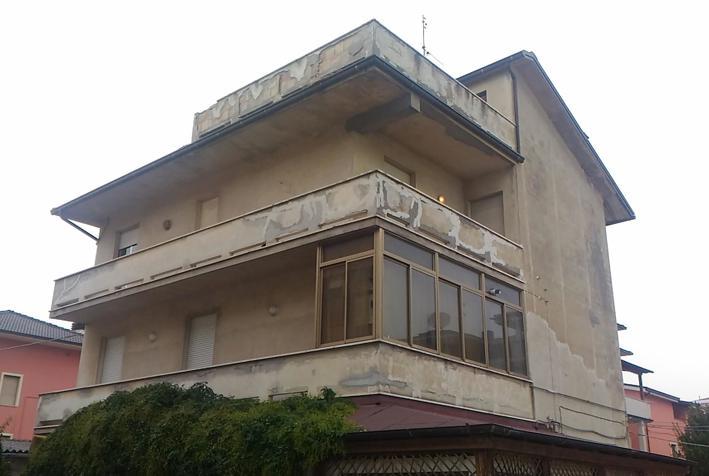 Dettaglio immagine VIA MODENA 14, Porto Sant'Elpidio (FM)