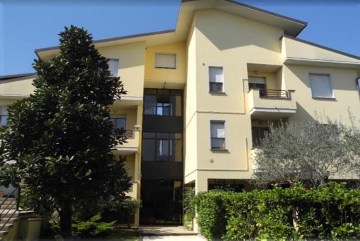 Dettaglio immagine Via San Damiano  2, Torgiano (PG)
