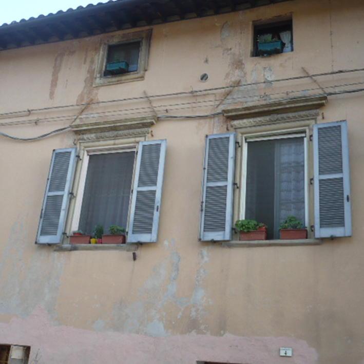 Dettaglio immagine Via Zacchi 1, Fossombrone (PU)