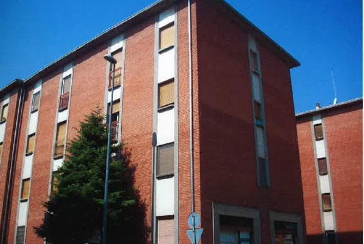 Dettaglio immagine Via Nino di Giovanni 7, Piacenza (PC)