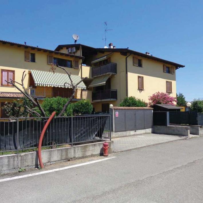 Dettaglio immagine Via Giuseppe Mazzini, 26-24, Garlasco (PV)
