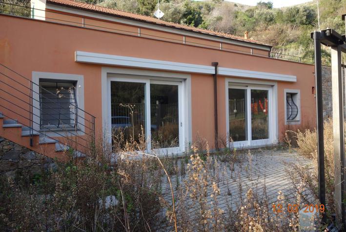 Dettaglio immagine Localita' Laiolo snc, Spotorno (SV)
