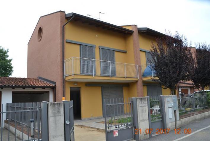 Dettaglio immagine Via Nerone 4, Miradolo Terme (PV)