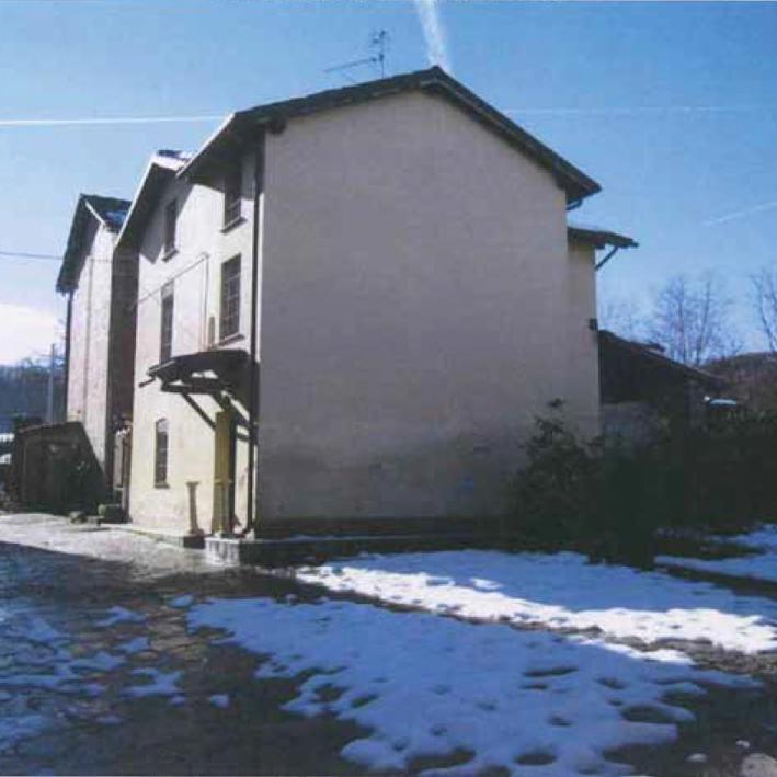 Dettaglio immagine Localita' Montalfeo 36, Godiasco Salice Terme (PV)
