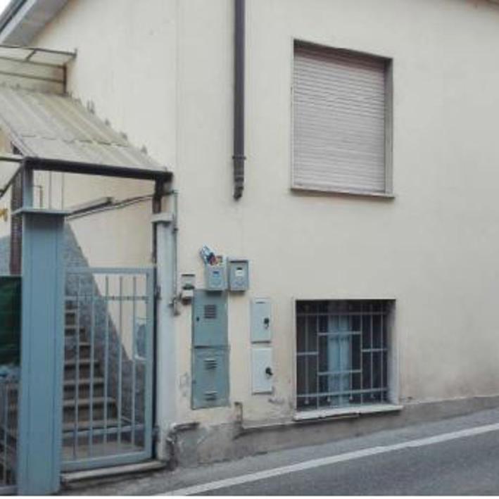 Dettaglio immagine Via Montebello 30-37, Stradella (PV)