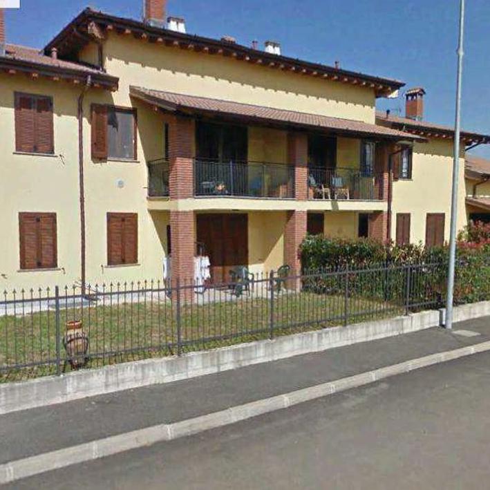 Dettaglio immagine Via Guglielmo Marconi 1/A5, Besate (MI)