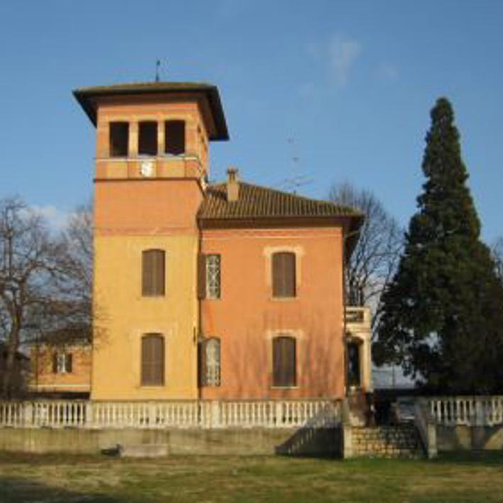 Dettaglio immagine Via Milano 65-67, Casteggio (PV)