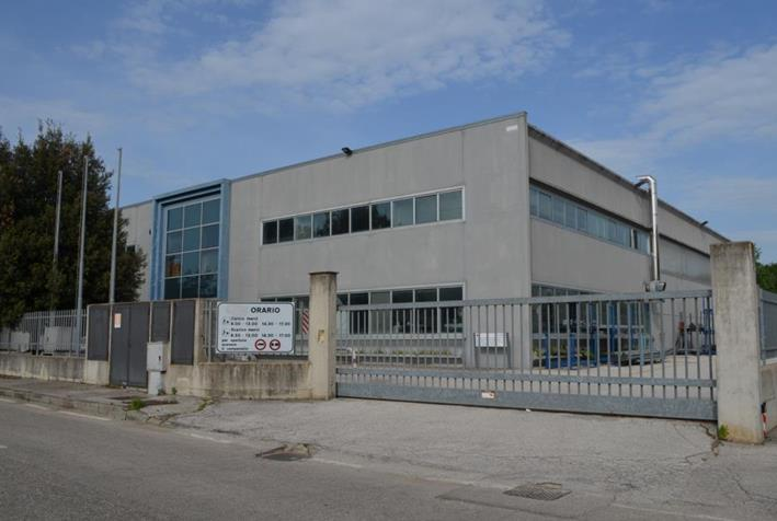 Dettaglio immagine Via Primo Maggio snc, Torgiano (PG)