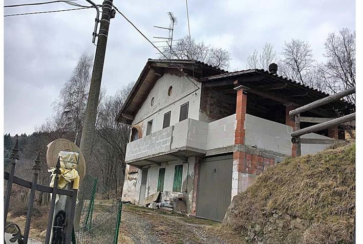 Dettaglio immagine Via Capitano Fiorio Belletti 4, Bioglio (BI)