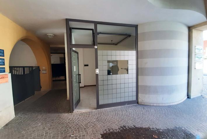 Dettaglio immagine Via Giuseppe Antimi, 17, Macerata Feltria (PU)