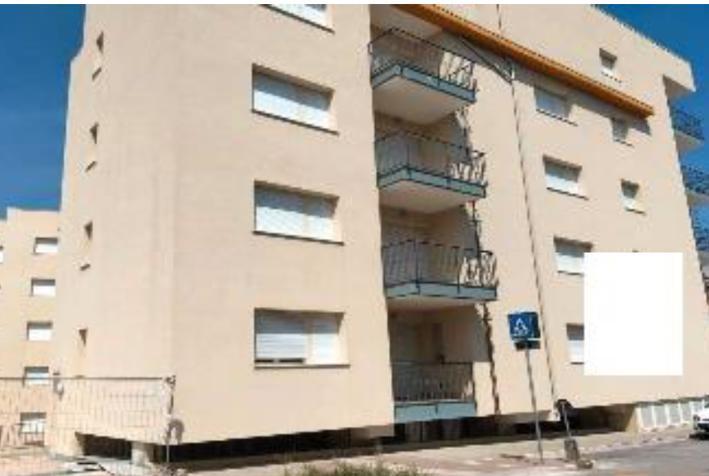 Dettaglio immagine Via dell'Artigiano / via del Commercio, Ancona (AN)