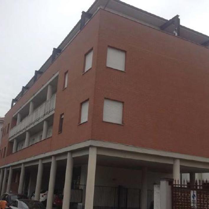 Dettaglio immagine Via Bellini  9, Vigevano (PV)