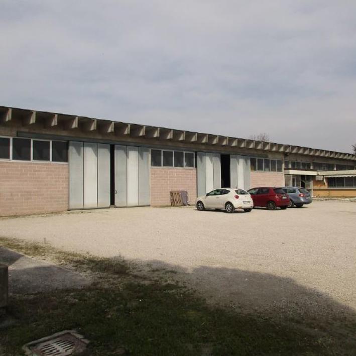 Dettaglio immagine Via Noventana n.149/B, Noventa Padovana (PD)
