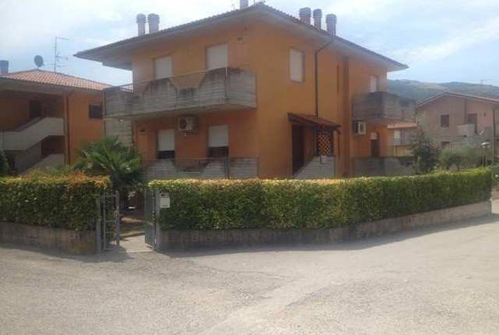 Dettaglio immagine via Don Luigi Sturzo n. 14 - frazione Canavaccio, Urbino (PU)