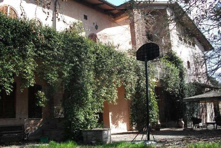 Dettaglio immagine Strada di San Felicissimo, 4, Perugia (PG)