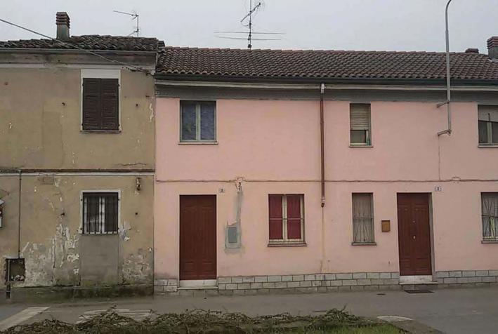 Dettaglio immagine Via Umberto I,  (accesso da Via Roma 51) 1, Olevano di Lomellina (PV)