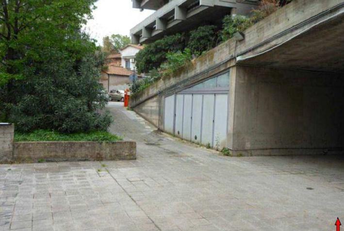 Dettaglio immagine Via Giuseppe Di Vittorio, 47, Terni (TR)