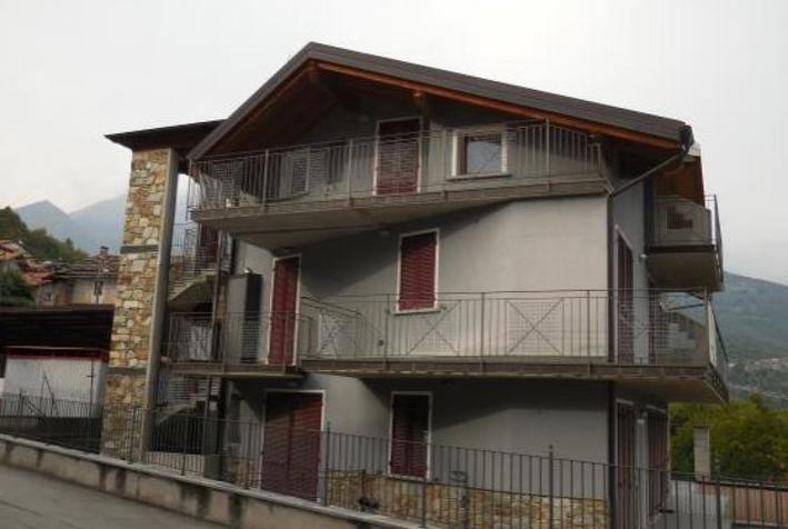 Dettaglio immagine Localita' Brenzio snc, Gravedona ed Uniti (CO)